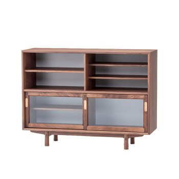 CLEMATIS Cabinet 1200