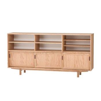 CLEMATIS Cabinet 1800