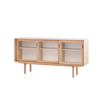 CLEMATIS Side board 1800