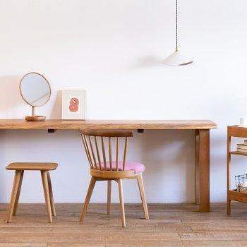 COMUNE Counter desk