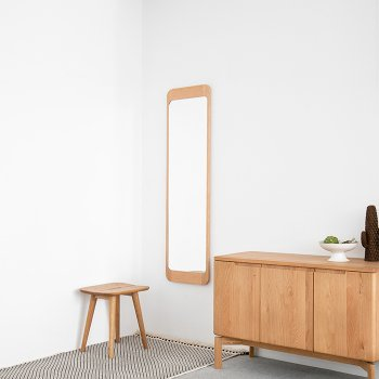 ROOIBOS Full length mirror