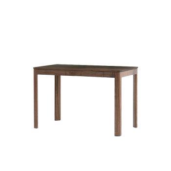 MIMOSA Stash desk