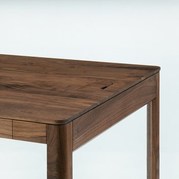 MIMOSA Dining table + Option