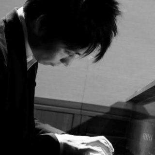 Pianist. 西田仁 Hitoshi Nishida トリオ  制作応援プラン    予約 CD4枚  ボーナストラック,フルダイジェスト動画付き、そして、、