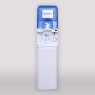 ウォーターサーバー 冷水温水タイプ