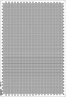 06. 方眼ゲージ(20×30�)の商品画像