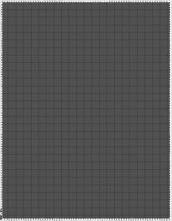 32. 十字座標方眼(70×90�)の商品画像