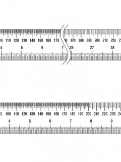 40-B-05. 直線(83,33�)�・inの商品画像
