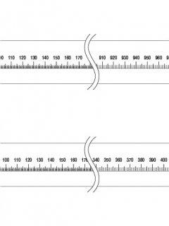 40-C-10. 直線(107,50�)の商品画像
