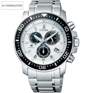 CITIZEN PROMASTER腕時計 PMP56-3053 LAND  日本モデル