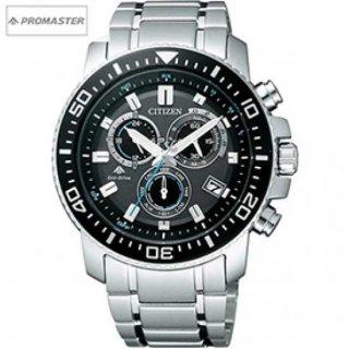 CITIZEN PROMASTER腕時計 PMP56-3052 LAND 日本モデル