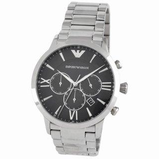 EMPORIO ARMANI エンポリオ アルマーニ AR11208 メンズ腕時計