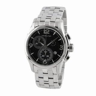 hamilton ハミルトン H32612135 メンズ腕時計