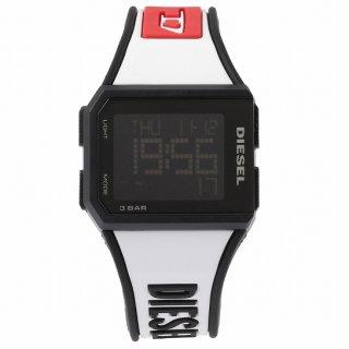 DIESEL ディーゼル DZ1922 メンズ腕時計