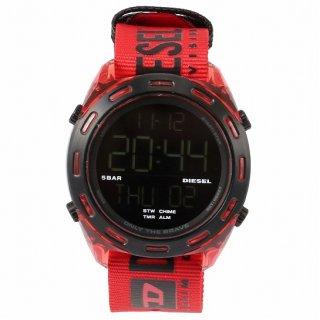 DIESEL ディーゼル DZ1916 メンズ腕時計