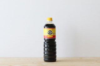 トナミ醤油 甘口(1L)