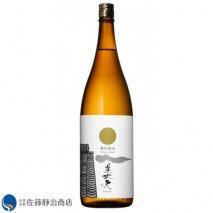 美丈夫 特別純米酒 1800mlの商品画像