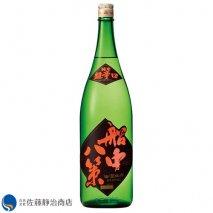 司牡丹 船中八策 超辛口純米 1800mlの商品画像