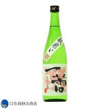 司牡丹 一蕾 純米吟醸 720mlの商品画像