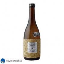 麦焼酎 桜明日香 シルバートップ 720mlの商品画像