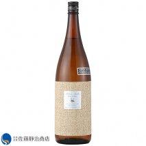 麦焼酎 桜明日香 シルバートップ 1800mlの商品画像