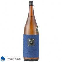 麦焼酎 桜明日香 パストラーレII   ドゥーエ 1800mlの商品画像
