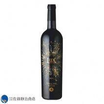赤ワイン テヌータ・ルーチェ ルックス・ヴィティス 2016 750mlの商品画像