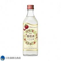 茘枝酒(ライチのお酒) 500mlの商品画像