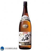 八海山 普通酒 1800mlの商品画像