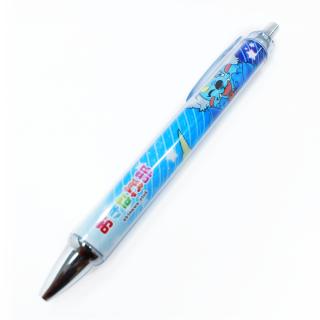ボールペン 【ししごん】