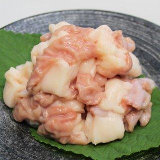 国産牛小腸(300g)
