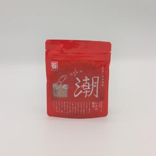 カネイシいかの塩辛潮 120g