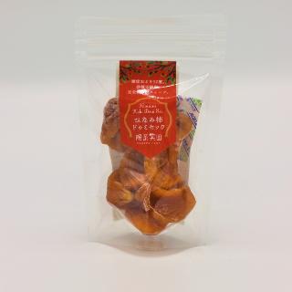 陽菜実園ひなみ柿ドウミセック 50g