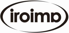 イロイマ公式通販 iroima online shop