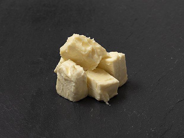 チーズ(白味噌)