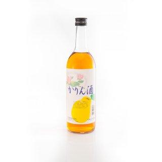 かりん酒720ml