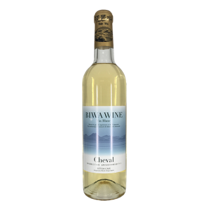 白 BIWA WINE