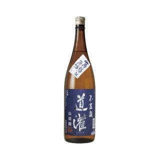 清酒 純米 原酒 山廃 山田錦七割磨き