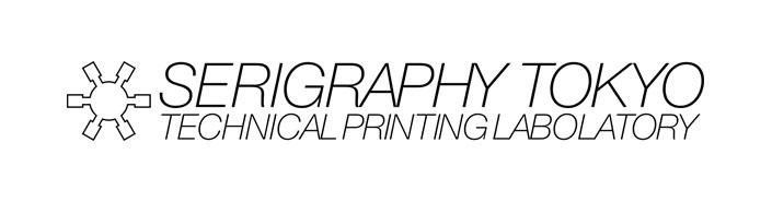 SERIGRAPHY TOKYO 公式オンラインショップ