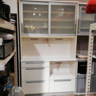 i▼キッチンボード キッチン収納