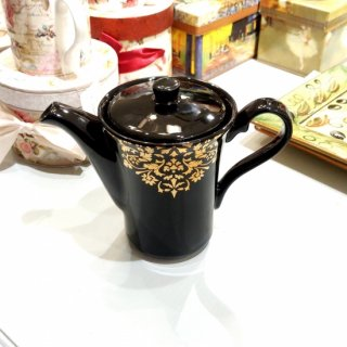 Francfranc GRACE TEA POT