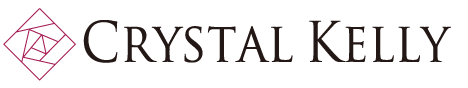 CRYSTAL KELLY(クリスタルケリー)|オーガニックローズの販売