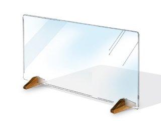 衛生カバー<br>(木製脚タイプ)