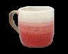 マグ・スープカップ