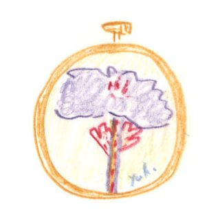 花を浮かべる-ワルツの中に-