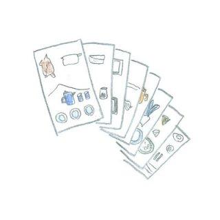 AOポストカード