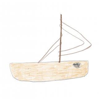 tamaken ship