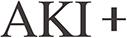 AKI+ 秋月木工有限会社