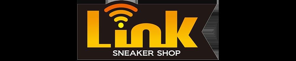SNEAKER SHOP LINK