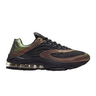 【予約】NIKE AIR TUNED MAX BLACK/CELERY-DARK CHARCOAL